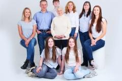 005-family