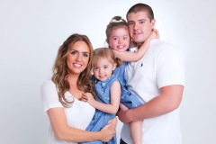 010-family