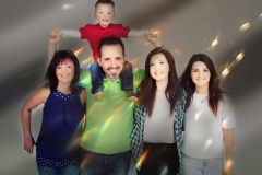 012-family