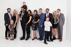 016-family