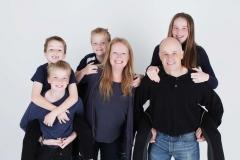 017-family