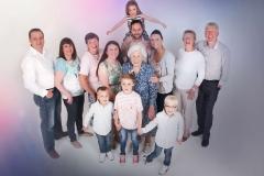 027-family