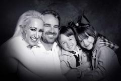 039-family