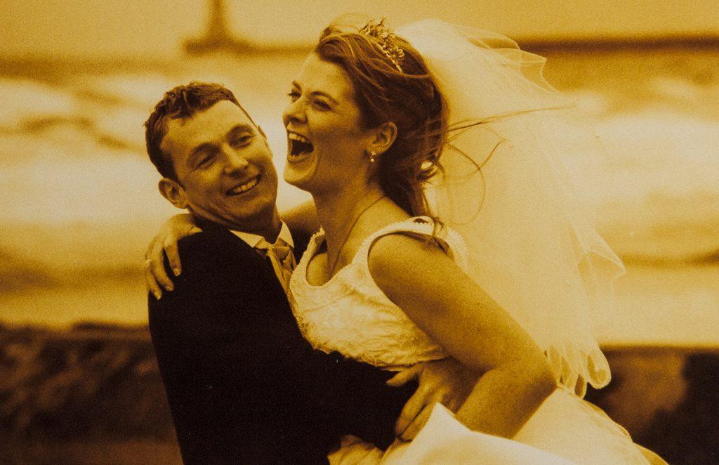 FABULOUS SPOTANUS WEDDING PHOTOGRAPHY