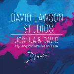 David Lawson Studios
